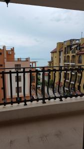 Marina Park Apartments