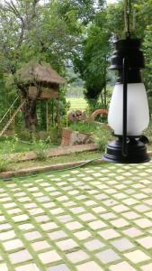 Palkadavu Warium Villa, Holiday homes  Mananthavady - big - 27