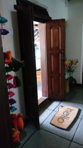 Palkadavu Warium Villa, Holiday homes  Mananthavady - big - 30