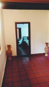 Palkadavu Warium Villa, Holiday homes  Mananthavady - big - 31