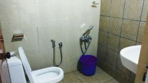 Palkadavu Warium Villa, Holiday homes  Mananthavady - big - 33