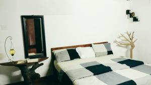Palkadavu Warium Villa, Holiday homes  Mananthavady - big - 34