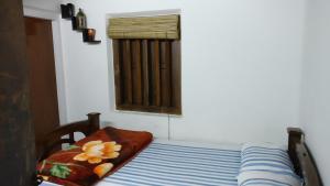 Palkadavu Warium Villa, Holiday homes  Mananthavady - big - 38