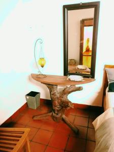 Palkadavu Warium Villa, Holiday homes  Mananthavady - big - 47