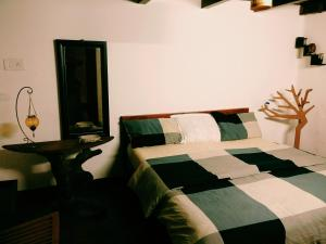 Palkadavu Warium Villa, Holiday homes  Mananthavady - big - 48