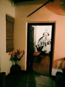 Palkadavu Warium Villa, Holiday homes  Mananthavady - big - 50