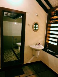 Palkadavu Warium Villa, Holiday homes  Mananthavady - big - 51