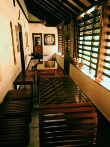 Palkadavu Warium Villa, Holiday homes  Mananthavady - big - 52