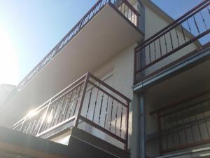 Apartment Stefa
