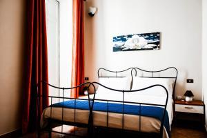 Olimpo Residence