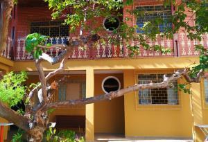 obrázek - Hostel 238
