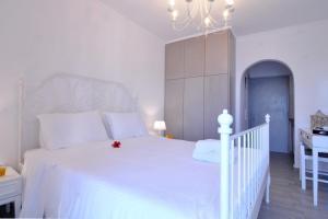 Corfu Sea View Apartments