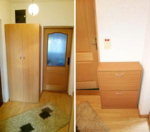 Eko Apartment Sarajevo - фото 8