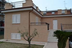 Appartamenti Giampietro - Apartment - San Benedetto del Tronto