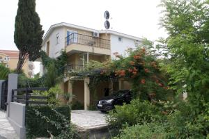 Apartments Ana Marija