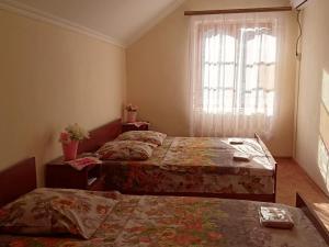 Гостевой дом Лиана - фото 3