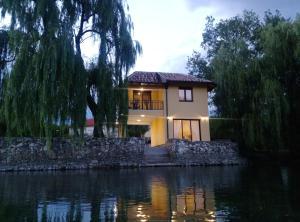 River House Buna, Мостар