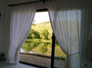 River House Buna - фото 3