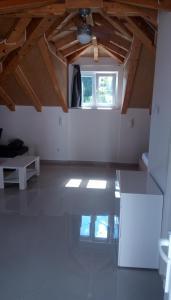 obrázek - Guest House Kukuljica 2