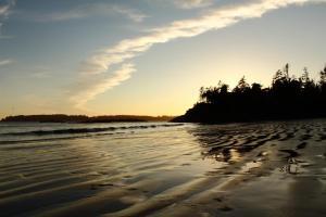 obrázek - Mackenzie Beach Resort