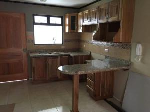 Apartamentos Margus Cartago