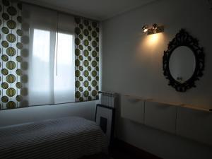 Antilla III, Apartments  Orio - big - 8
