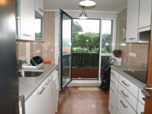 Antilla III, Apartments  Orio - big - 16