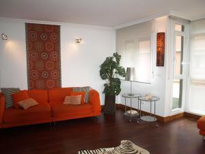 Antilla III, Apartments  Orio - big - 19