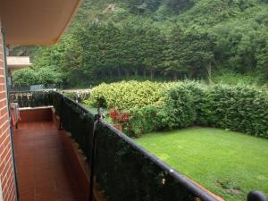 Antilla III, Apartments  Orio - big - 18
