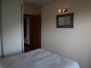 Antilla III, Apartments  Orio - big - 9