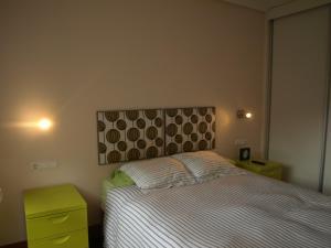 Antilla III, Apartments  Orio - big - 6
