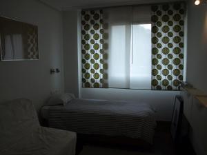 Antilla III, Apartments  Orio - big - 14