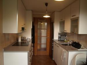 Antilla III, Apartments  Orio - big - 4