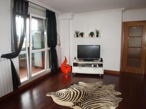 Antilla III, Apartments  Orio - big - 2