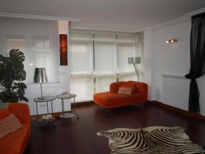 Antilla III, Apartments  Orio - big - 15