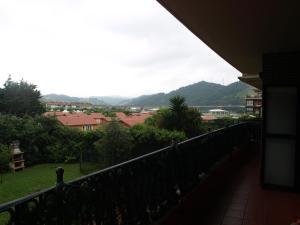 Antilla III, Apartments  Orio - big - 17