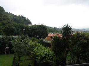 Antilla III, Apartments  Orio - big - 5