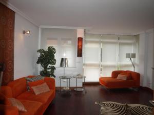 Antilla III, Apartments  Orio - big - 1