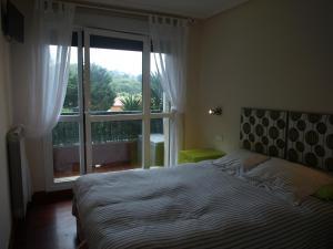 Antilla III, Apartments  Orio - big - 13