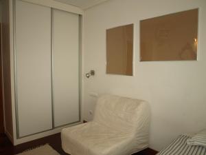 Antilla III, Apartments  Orio - big - 12