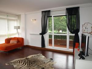 Antilla III, Apartments  Orio - big - 7