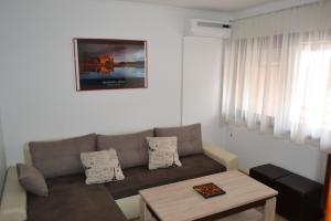 Guesthouse Ušće - фото 24