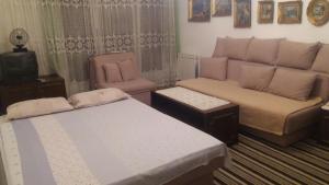 Hany room