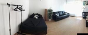 Misha's Home - Apartment - Murska Sobota