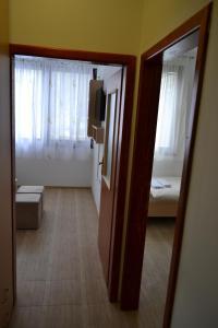 Guesthouse Ušće - фото 16