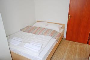 Guesthouse Ušće - фото 6