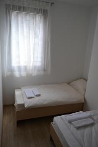 Guesthouse Ušće - фото 3