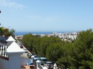 Almijara Playa