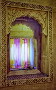 Hotel Royal Haveli, Hotels  Jaisalmer - big - 40