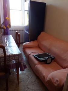 Appartamento Manca